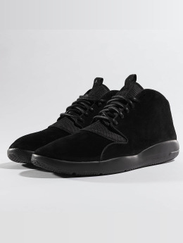Nike sneaker Eclipse Chukka zwart