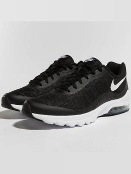 Nike sneaker Air Max Invigor zwart