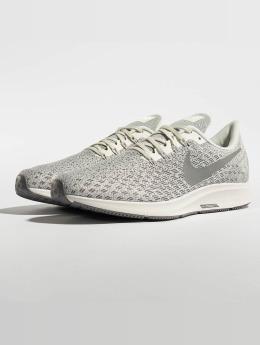 Nike Sneakers Air Zoom Pegasus 35 šedá