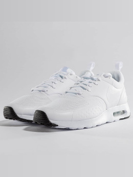 Nike Sneakers Air Max Vision bezowy