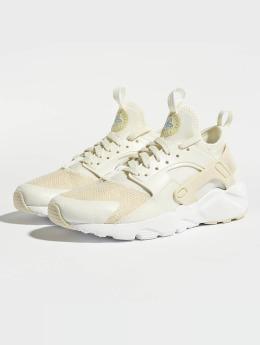 Nike Sneakers Air Huarache Run Ultra bezowy