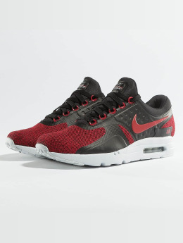 Nike Sneakers Air Max Zero SE black