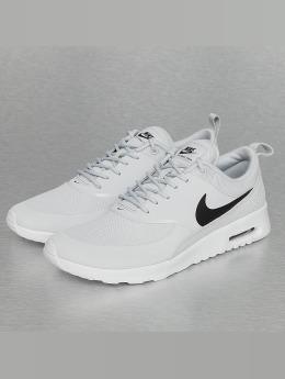 Nike Sneakers Air Max Thea grå