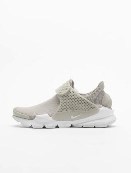 Nike Sneakers Sock Dart gray