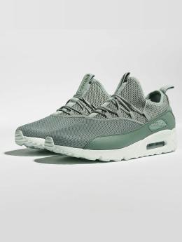 Nike Sneakers Air Max 90 EZ green