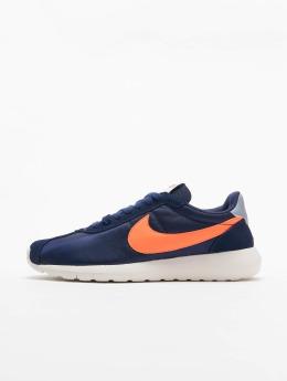 Nike Sneakers Roshe Ld-1000  modrá