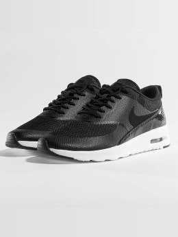 Nike Sneakers Air Max Thea sort