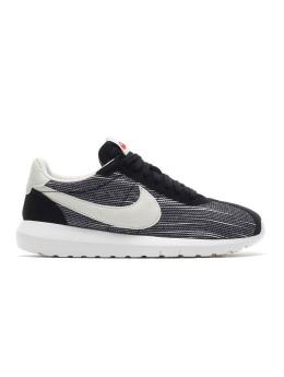 cheaper f4a3f 7f0cf Nike Sneakers Roshe Ld-1000 svart