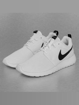 info for 25c83 61d06 Nike Sneakers Roshe One vit