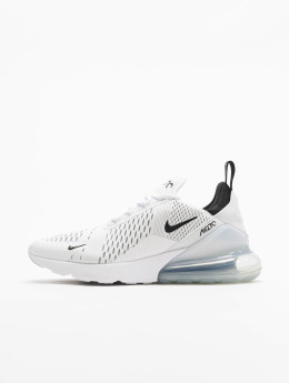 Nike Sneakers Air Max 270 vit