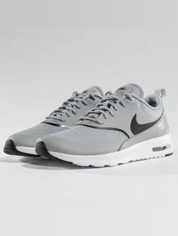 Nike Snejkry Air Max Thea šedá