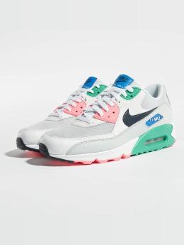 Nike Snejkry Air Max '90 Essential bílý