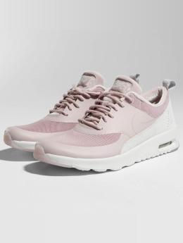 Nike Snejkry Air Max Thea LX růžový