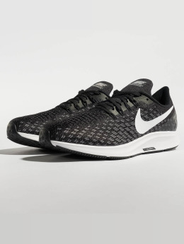 Nike Tøysko  Air Zoom Pegasus 35  svart