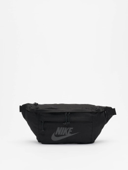 Nike tas tech zwart