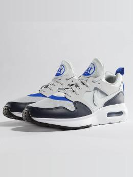 Nike Tennarit Air Max Prime harmaa