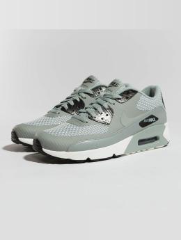 Nike Tennarit Air Max 90 Ultra 2.0 SE harmaa