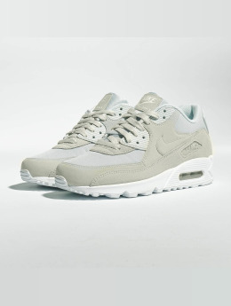 Nike Tennarit Nike Air Max `90 Essential harmaa