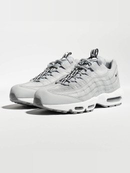 Nike Tennarit Air Max 95 Se harmaa