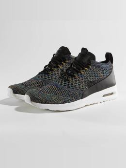 Nike Tennarit Air Max Thea Ultra Flyknit kirjava
