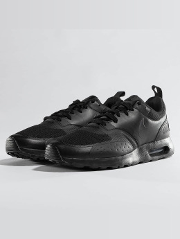 Nike Tennarit Air Max Vision musta