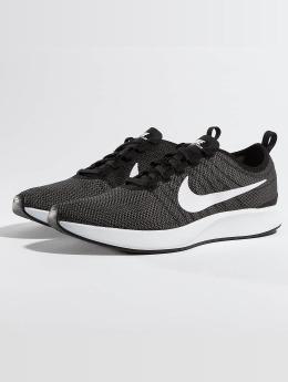 Nike Tennarit Dualtone Racer musta