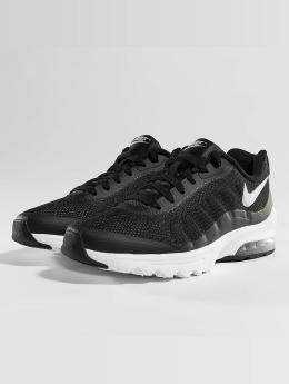 Nike Tennarit Air Max Invigor musta