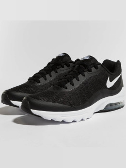 Nike Tennarit Air Max Invigor musta
