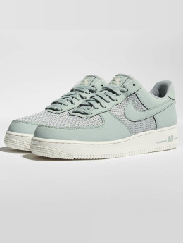 Nike | Air Force 1 Tennarit | sininen