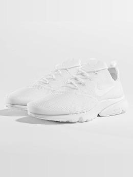 Nike Tennarit Presto Fly valkoinen