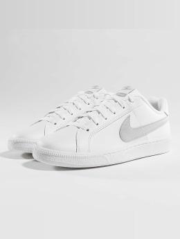 Nike Tennarit Court Royale valkoinen