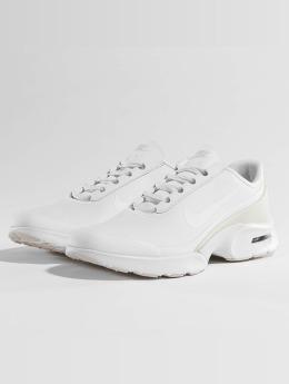 Nike Tennarit Jewell Leather valkoinen