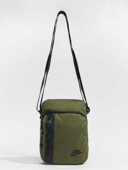 Nike Väska Core Small Items 3.0 Bag oliv