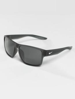 Nike Vision Aurinkolasit Essential Venture harmaa