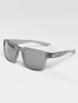 Nike Vision Aurinkolasit Fly harmaa