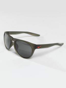 Nike Vision Aurinkolasit Essential khakiruskea