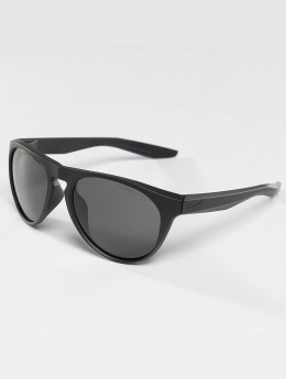 Nike Vision Aurinkolasit Essential musta