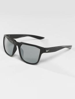 Nike Vision Aurinkolasit  Fly musta