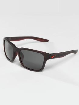 Nike Vision Gafas Essential Spree  rojo