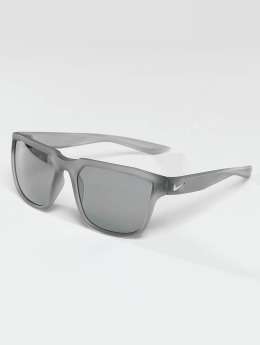 Nike Vision Lunettes de soleil Fly gris