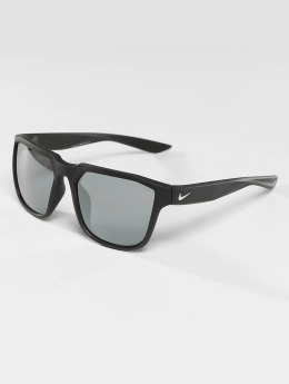 Nike Vision Lunettes de soleil acheter pas cher en promotion l DEFSHOP 2c251907f85c