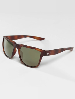 Nike Vision Sonnenbrille Fly  braun