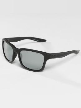 Nike Vision Sonnenbrille Essential Spree schwarz