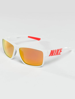 Nike Vision Sonnenbrille Mojo weiß