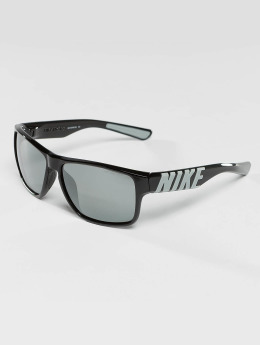Nike Vision Sunglasses Mojo black