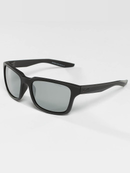 Nike Vision Sunglasses Essential Spree  black