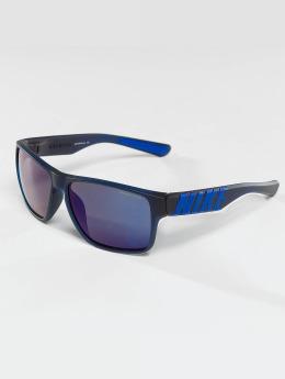 Nike Vision Zonnebril Mojo blauw