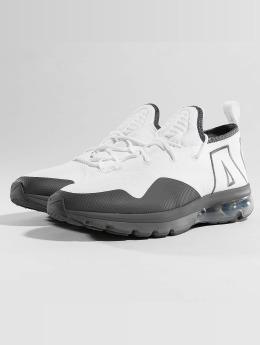 Nike Zapatillas de deporte Air Max Flair 50 blanco