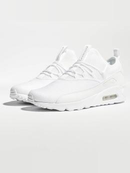Nike Zapatillas de deporte Air Max 90 EZ blanco