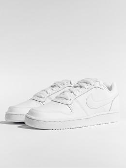 Nike Zapatillas de deporte  Ebernon Low blanco